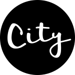City Church Christchurch logo