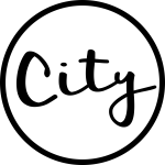 City Church logo
